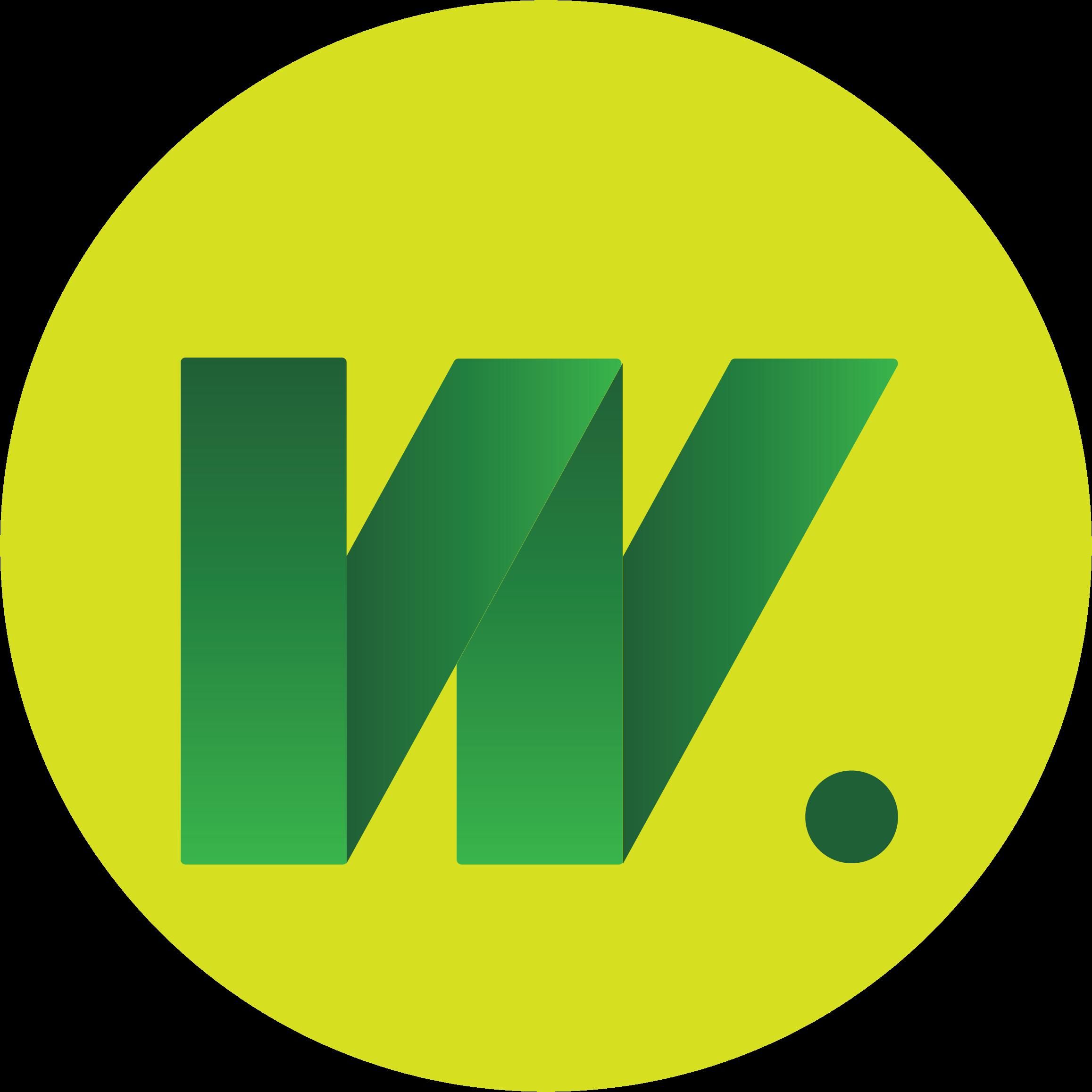 WD.BRASIL